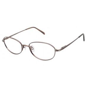 Charmant-Pure_Titanium-TI12096-Eyeglasses