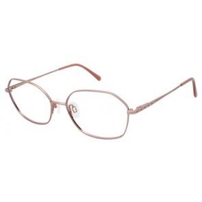 Charmant-Pure_Titanium-TI12097-Eyeglasses