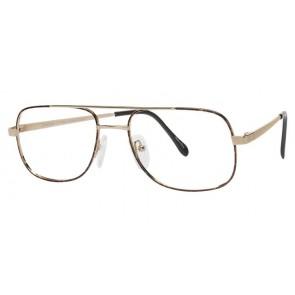 Charmant-Pure_Titanium-TI8105-Eyeglasses