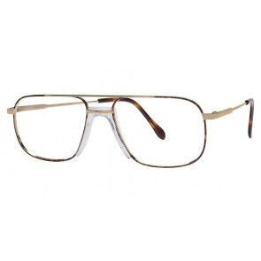 Charmant-Pure_Titanium-TI8120-Eyeglasses