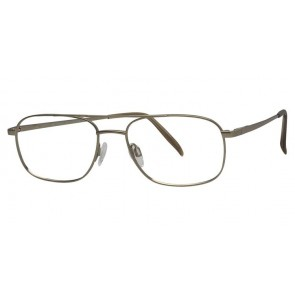 Charmant-Pure_Titanium-TI8143-Eyeglasses