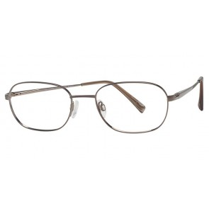 Charmant-Pure_Titanium-TI8165-Eyeglasses