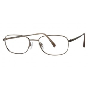 Charmant-Pure_Titanium-TI8172-Eyeglasses
