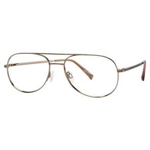 Charmant-Pure_Titanium-TI8180-Eyeglasses