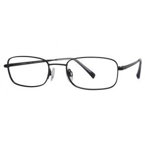 Charmant-Pure_Titanium-TI8183-Eyeglasses