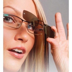 Click on Sun Lenses