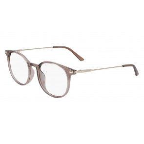 ck20704-269CrystalTaupe