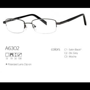 Clariti-Air-Mag-6302-eyeglasses