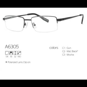 Clariti-Air-Mag-6305-eyeglasses