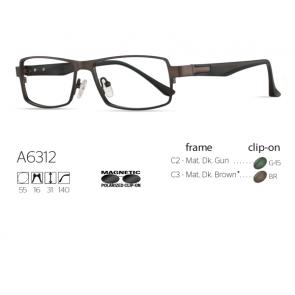 Clariti-Air-Mag-6312-eyeglasses