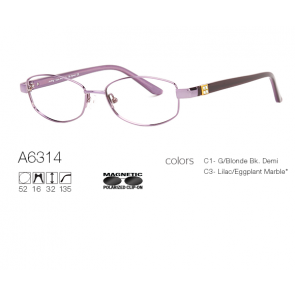 Clariti-Air-Mag-6314-eyeglasses