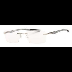 Clariti-Eyewear-KONISHI-KL3684-Eyeglasses