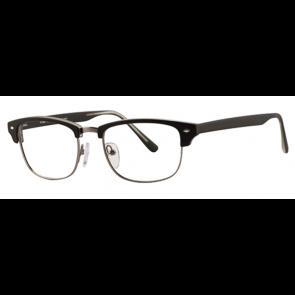 Clariti-Konishi-KF2366-Eyeglasses
