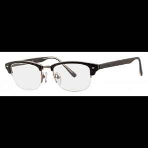 Clariti-Konishi-KF2369-Eyeglasses