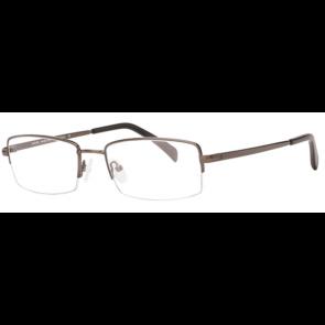 Clariti-Konishi-KF8241-Eyeglasses