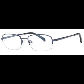 Clariti-Konishi-KF8243-Eyeglasses