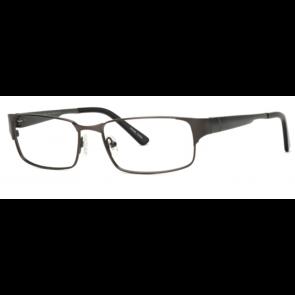 Clariti-Konishi-KF8333-Eyeglasses