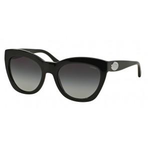 Coach 0HC8151 - L134 Sunglasses Black-500211
