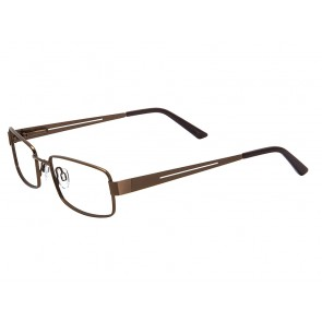 Durango Cooperflex Eyeglasses C-1 Almond