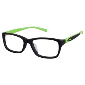 Crocs Eyewear Jr031 Eyeglasses-20Gn