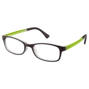 Crocs Eyewear Jr036 Eyeglasses-20Gn