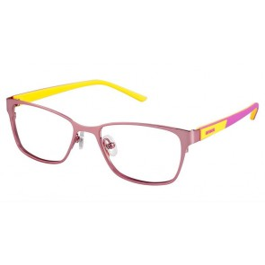 Crocs Eyewear Jr040 Eyeglasses-10Yw