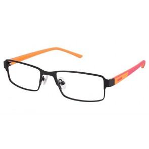 Crocs Eyewear Jr045 Eyeglasses-20Oe