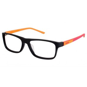 Crocs Eyewear Jr048 Eyeglasses-20E