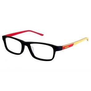 Crocs Eyewear Jr049 Eyeglasses-20Rd