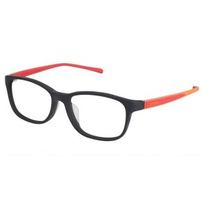 Crocs Eyewear Jr052 Eyeglasses-20Rd