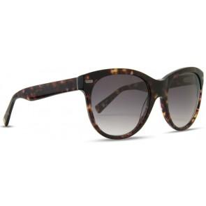 Europa-Cinzia-Alibi-Sunglasses