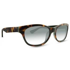 Europa-Cinzia-Capri-Sunglasses