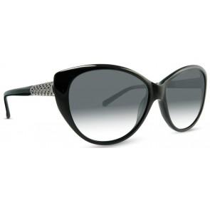 Europa-Cinzia-Co-Star-Sunglasses