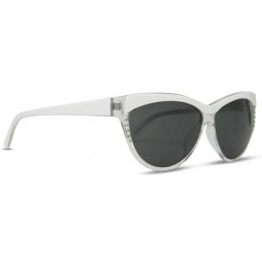 Europa-Cinzia-Frolic-Sunglasses