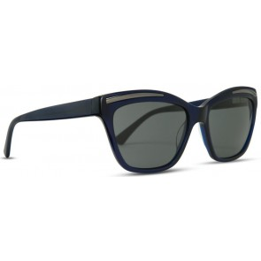 Europa-Cinzia-Moody-Sunglasses