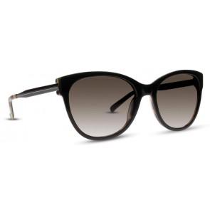 Europa-Cinzia-Smolder-Sunglasses