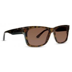 Europa-Cinzia-Strata-Sunglasses