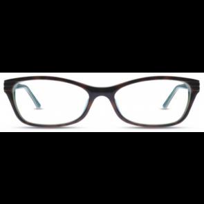 Europa-Cinzia -CIN-5002-Eyeglasses