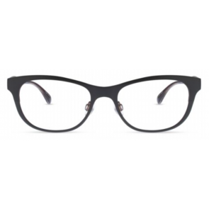 Europa-Cinzia -CIN-5010-Eyeglasses
