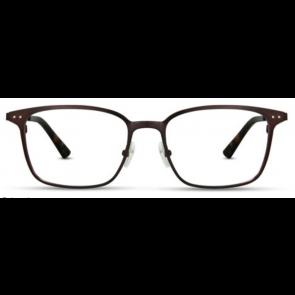 Europa-Cinzia -CIN-5017-Eyeglasses