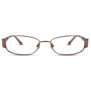 Europa-Cote-d-Azur-Boutique-CDA130-Eyeglasses