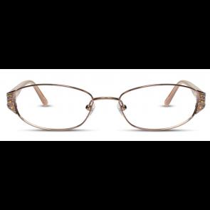 Europa-Cote-d-Azur-Boutique-CDA142-Eyeglasses