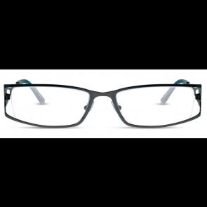 Europa-Cote-d-Azur-Boutique-CDA152-Eyeglasses