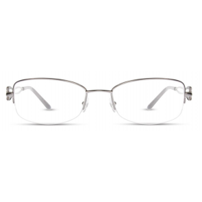 Europa-Cote-d-Azur-Boutique-CDA156-Eyeglasses