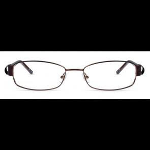 Europa-Cote-d-Azur-Boutique-CDA158-Eyeglasses