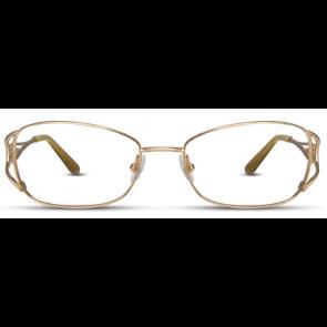 Europa-Cote-d-Azur-Boutique-CDA168-Eyeglasses