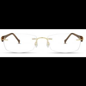 Europa-Cote-d-Azur-Boutique-CDA172-Eyeglasses