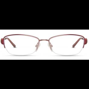 Europa-Cote-d-Azur-Boutique-CDA178-Eyeglasses