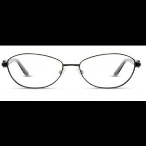 Europa-Cote-d-Azur-CDA-211-Eyeglasses