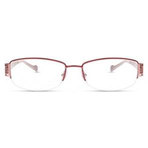 Europa-Cote-D-Azur-CDA-224-Eyeglasses